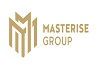 logo-masterise-group