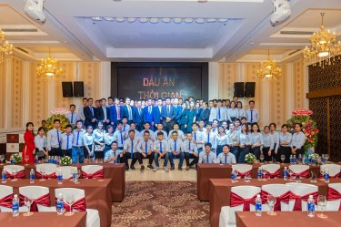 12.dcons-angiaminh-ky-niem-thanh-lap-cong-ty