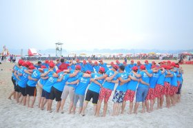 13-teambuilding