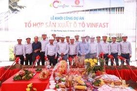 5-dcons-angiaminh-vinfast-khoi-cong-nha-may-oto-haiphong