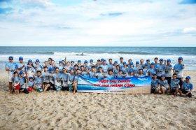 teambuilding-dcons-15